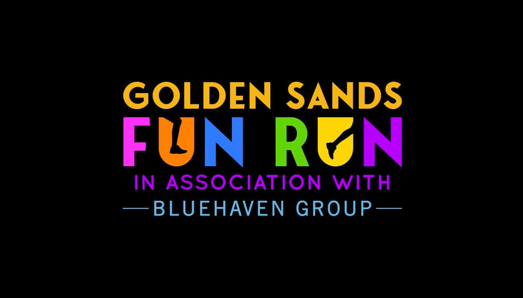 Golden Sands Papamoa Fun Run (9th Nov 2019)